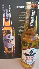 Herrmann´s Biershampoo 250 ml