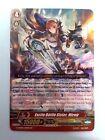 Cardfight!! Vanguard Excite Battle Sister, Miroir (G-CHB02/010EN) RR N/MINT