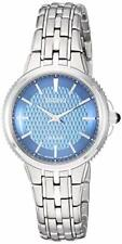 Reloj de Vestir Seiko (modelo: SUP393)