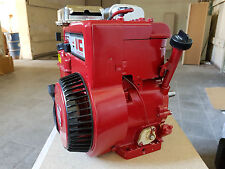 Briggs & Stratton 5 HP
