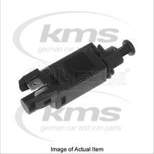 New Genuine MEYLE Brake Stop Light Switch 100 945 0001 Top German Quality