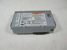 Ibm 85Y5898 Ap-Bat01-022-01 Battery Module Defective For Parts or Repair