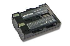 BATERIA 1900mAh para Pentax K10D / K20D; Samsung GX-10 / GX-20