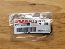 Yamaha OEM Thermostat Seal, Part  688-12412-00