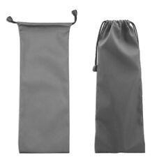 Simple Multifunction Monopod Bag Stick Storage For Flashlights