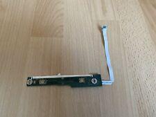 Samsung 700G NP700G7A Touch Pad Button Mouse Button Maus Pick Button  (1)