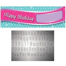 "Princess Giant Party Banner, Birthday Celebration Decor, 60"" x 20""  Personalize"