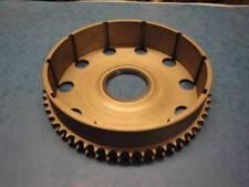 GENUINE TRIUMPH CLUTCH SPROCKET  T 1570  1960-73  3TA 5TA T90 T100 TR6 T120
