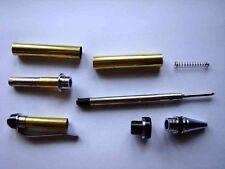 Pen Kit Pen Blank Kugelschreiber Bausatz Rifle Bolt Tec-Pen In Antik Bronze