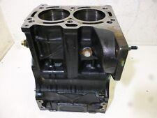 Arctic Cat 700 Diesel Crank Case Engine Motor Kohler 2014