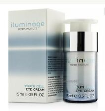 Illuminage Youth Cell Eye Cream 15ml/0.5oz New Sealed In Box