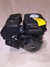"""Kohler PA-SH265-3014 Horizontal Shaft Engine 6.5HP - Shaft 5/8"""" X 2.44"""" Threaded"""