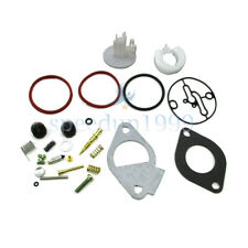 Carburateur Réparation Kit Pour Briggs&Stratton Craftsman 11HP-19HP Nikki