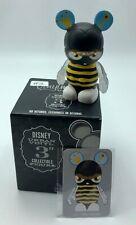 Disney Vinylmation Urban 6 Queen Bee Mickey Mouse Figurine