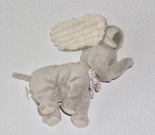 Nicotoy DUMBO Disney der fliegende Elefant grau als Plüschfigur * Simba Dickie *