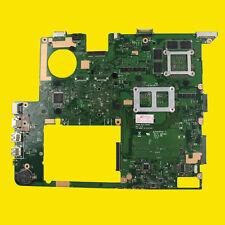 N76VB Motherboard FOR ASUS N76VM N76VJ N76VZ 2GB RAM Laptop GT740M Mainboard