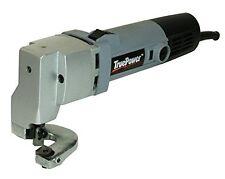 Heavy Duty Electric Sheet Metal Shear Tin Snip Cutter Nibbler Hardware