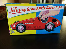 Gefertigt Nach 1970 Autos & Busse Offen Classic Toy Car Made By Reprocrafters Mcmxcv