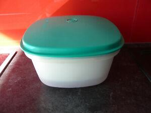 Tupperware Siebservierer / Joghurtbereiter