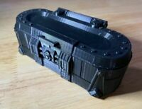 Borderlands Loot Box Switch Cartridge Storage Container Chest