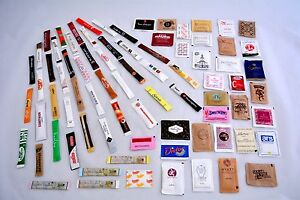 Sugar in 79 Sticks & Packs travel souvenirs Collection from Europe Ukraine S3