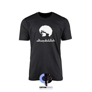 Khabib Nurmagomedov T Shirt In Various Sizes