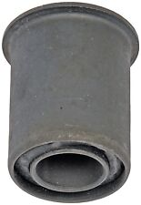 Suspension Control Arm Bushing Front Lower Dorman 536-196