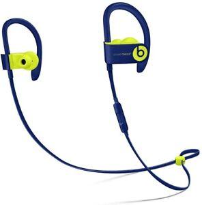 Beats by Dr. Dre Powerbeats3 Wireless In Ear Bluetooth Headphones