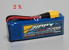 Unbranded LiPo Hobby RC Batteries
