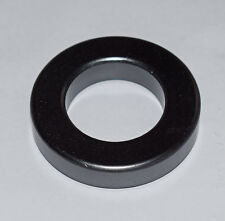 2 PIECES FERRITE TOROID FT140-43 - ORIGINAL FAIR-RITE 5943002701