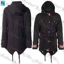 Unbranded Duffle Coats & Jackets for Women