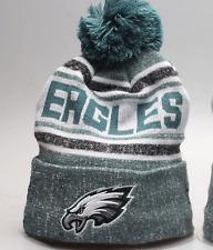 0bbdd87a0 Philadelphia Eagles Unisex Adults' Sports Fan Cap, Hats for sale | eBay