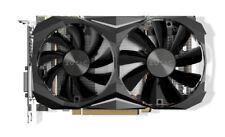 Zotac GeForce GTX 1080 ti mini 11gb GDDR 5x Graphics card (zt-p10810g-10p)
