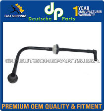 Jaguar X-Type Brake Booster Vacuum Hose One Way Valve ASSY C2S17552 -OEM QUALITY