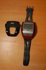 Garmin Forerunner 305 GPS Fitness Watch, Watch & Dock
