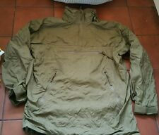 British Army Buffalo Softie Cold Weather Thermal Smock Lightweight PCS S M L