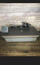 HP Deskjet 3050A e-All-in-One Printer series - J611