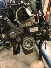 fiat 500 abarth 595 motor