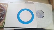 Germs What We Do Is Secret LP EP 1981 Slash ORIGINAL SREP-108 Punk darby crash!