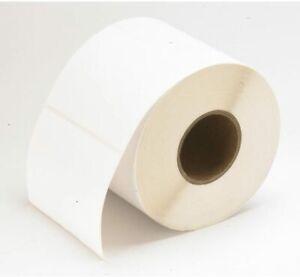 Epson Multipurpose Label 51 Mm Width X 33 M Length Inkjet
