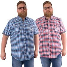 Machine Washable 3XL Chest Formal Shirts for Men