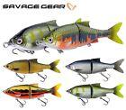 Savage Gear 3D Roach Shine Glider Lure 13.5 - 18cm / 29 - 70g Various Colours