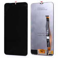 For Samsung Galaxy M10 M20 M30 M30S M40 LCD Display Touch Screen Ditigizer Lot