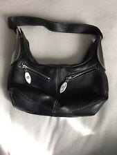 D&G Hand Bag Black