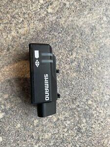 Shimano SM-EW90-B 5 port Di2 junction box