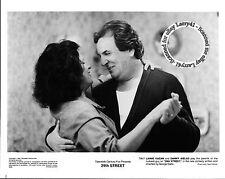 LOT of 5a, Danny Aiello, Anthony LaPaglia stills 29th STREET (1992) Laine Kazan,