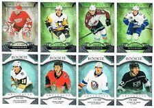 2020-21 Artifacts Shortprints Stars Legends Rookies #101-180 Pick From List