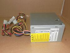 Bestec HP P/N: 5188-2624, 5187-1100 ATX-250-12Z H5R  250W Power Supply