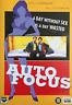 Auto Focus - Dutch Import  (UK IMPORT)  DVD NEW