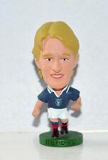 Colin Hendry Scotland Corinthians Prostars 1998 Figure